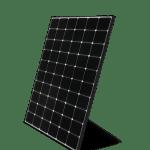 pannelli solari LG