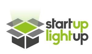 startup lightup