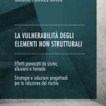 vulnerabilità elementi non struttturali