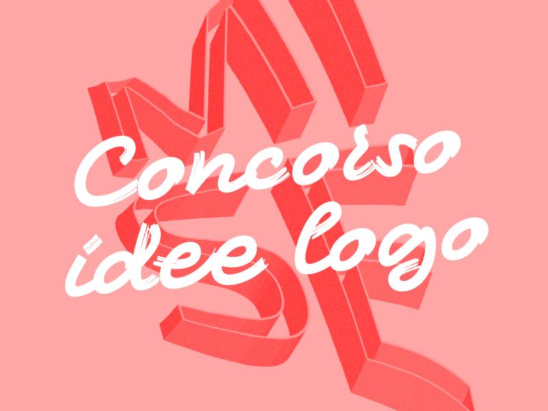Concorso di idee nuovo logo MISE – Ministero Sviluppo Economico