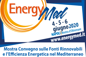 energymed nuove date