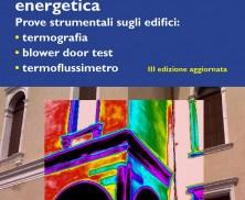 diagnosi e certificazione energetica