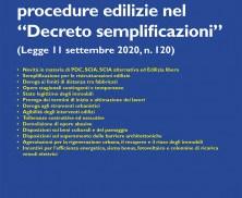 procedure edilizie dopo dl semplificazioni