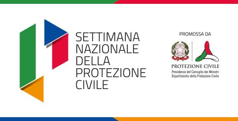 settimana nazionale protezione civile