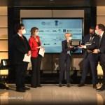 Oscar dell'innovazione a Remtech digital