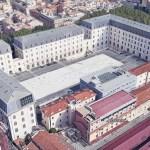 demanio gare roma capitale