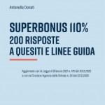 superbonus quesiti e linee guida