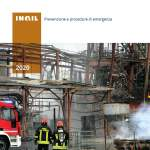 rischio incendio ed esplosione in edilizia