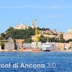 waterfront Ancona