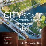 simposio city brand&tourism landscape