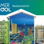 summer school enea Fatebenefratelli