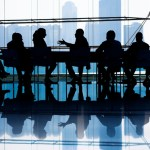 Business Meeting Format Guidelines