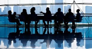 Business Meeting Basics