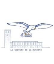 La Gazette de la Mouette