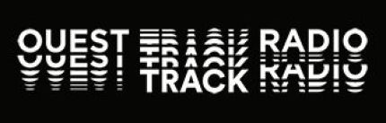 ouesttrack2017