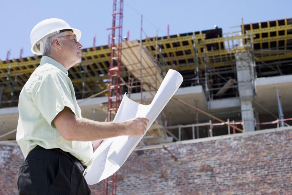 O grande desafio de todo gestor é construir uma força de vendas eficaz