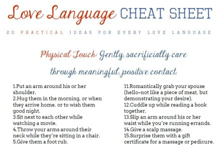 love-languages-cheat-sheet-image