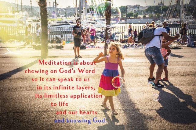 meditation-meme