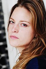 Sylvaine Faligant