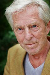 Willem Menne