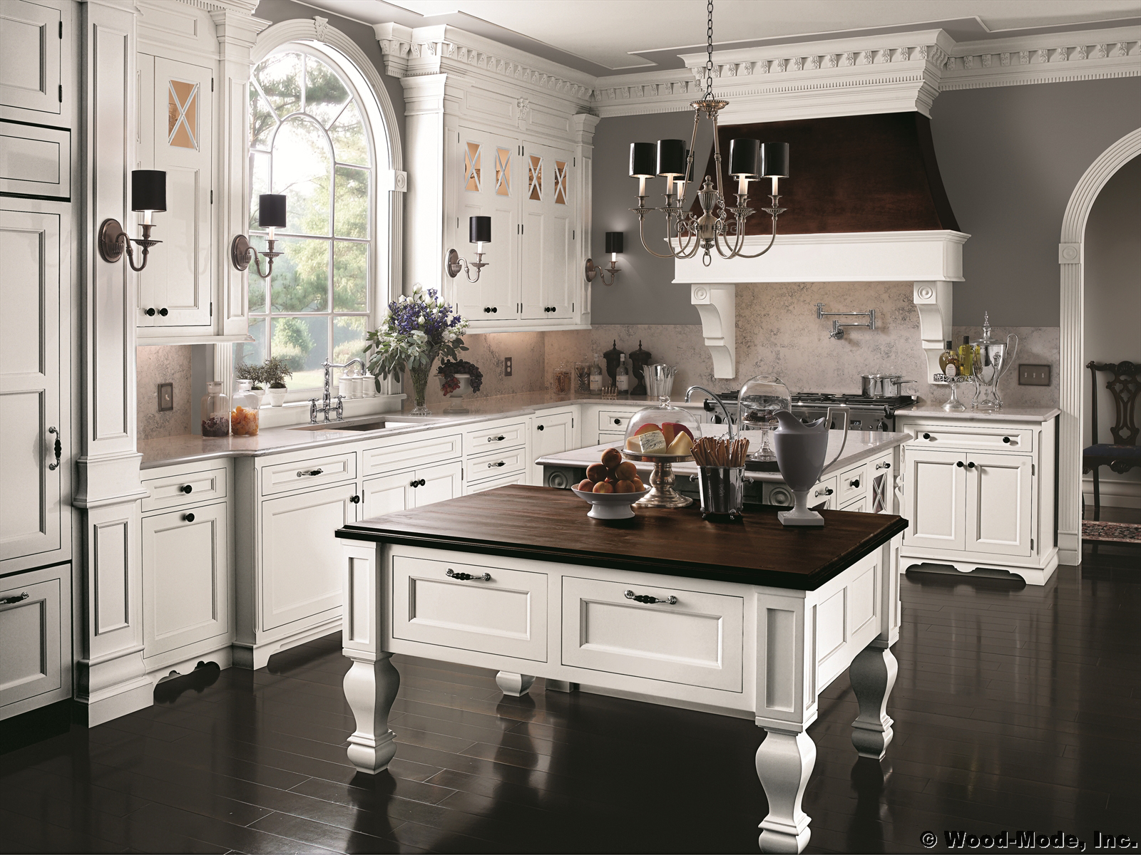 kitchen design bethlehem, pa | bethlehem kitchen remodeling