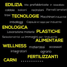 settori