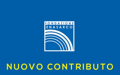 NUOVO CONTRIBUTO ENASARCO 2018