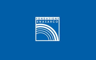 ENASARCO: CALCOLO PREVISIONALE PENSIONE