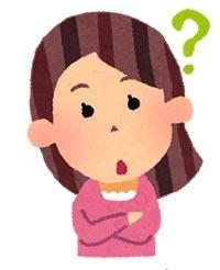 woman_question.jpg