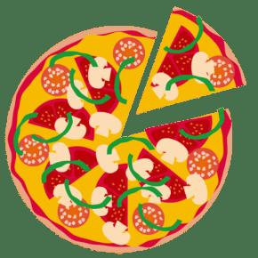 ピザ.png