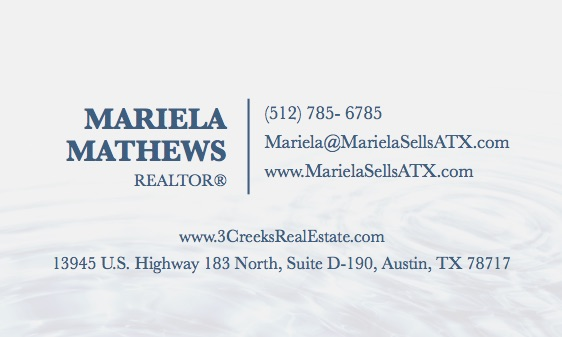custom business cards real estate agent operations realtor marketing