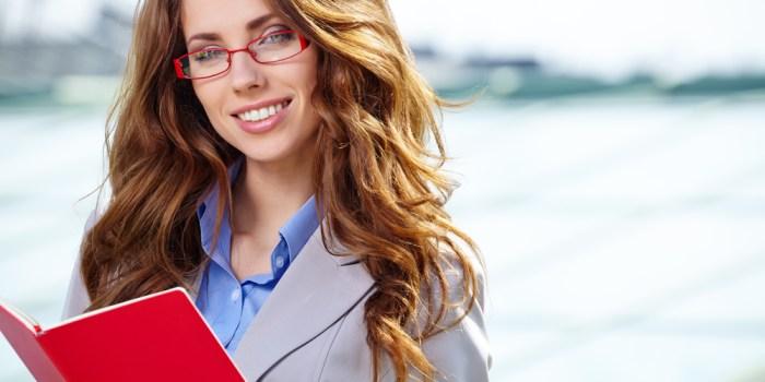 professional portfolio realtor agent operations