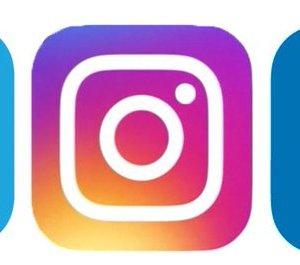 YouTube Twitter Instagram Facebook LinkedIn for Real Estate Agent Operations