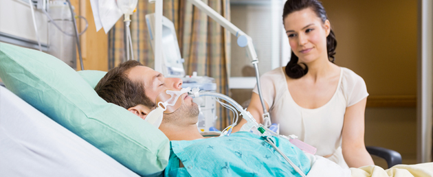 What You Need to Know about Critical Illness Insurance