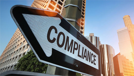 Compliance Corner: 2018 Medicare Marketing Guidelines Review
