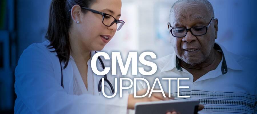 CMS Finalized Medicare Advantage and Part D Changes for 2019