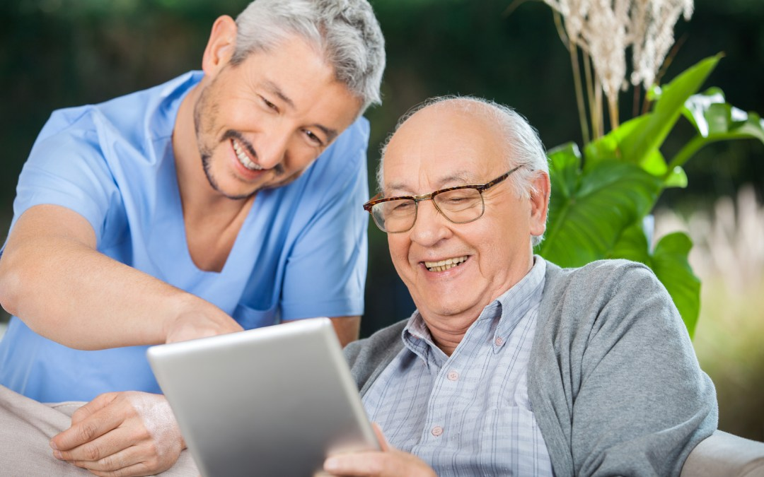 How to Make Your Business Senior-Friendly