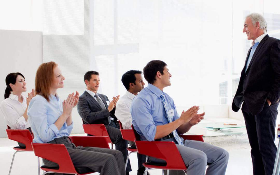 Smart & Effective Ways to Structure Your Insurance Sales Team