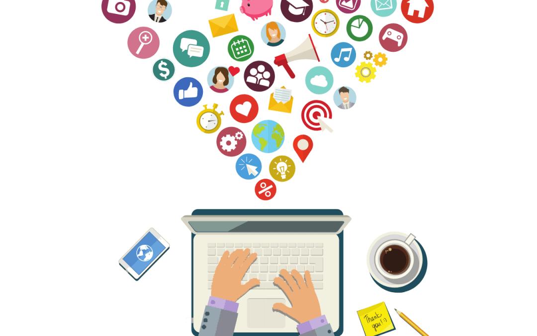 The Basics of a Winning Digital Marketing Plan