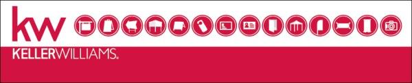 AgentPrint.com | Keller Williams | Marketing Materials ...