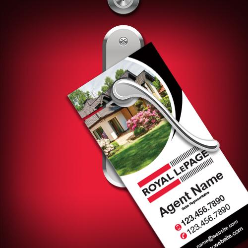 AgentPrint.com | Royal LePage | Marketing Materials ...