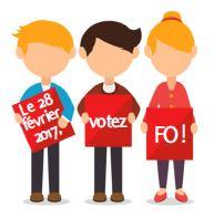 voteFObonhommes
