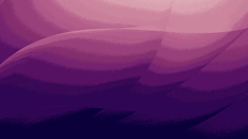 purple_bgr (1) (1) (1)