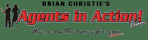 logo-edit (1)