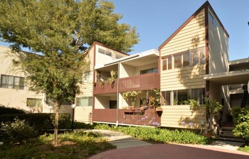 5900 Canterbury Dr., #K229, Culver City, CA 90230