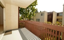 5900 Canterbury Dr., #K229, Culver City, CA 90230