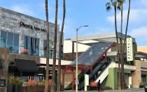 4060 Glencoe Ave., #130, Marina del Rey, CA 90292