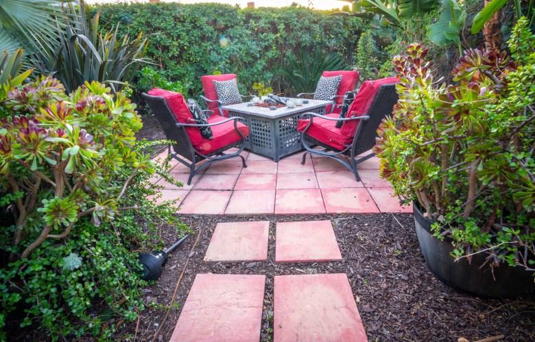 Exquisite Baldwin Hills Estates Showpiece with Breathtaking Views!