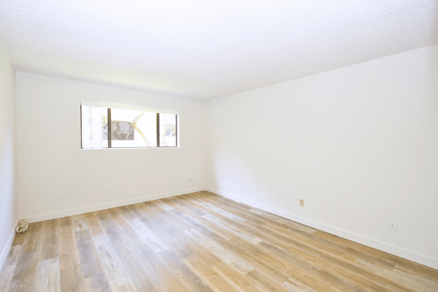 5000 S. Centinela Ave.,#201, Los Angeles, CA 90230