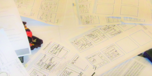 Human-Centered Design & Customer Experience Consulting